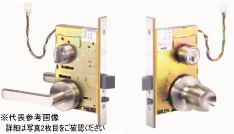 GOAL ゴール P-EUR-5Q 電気錠 BS76 DT33~43