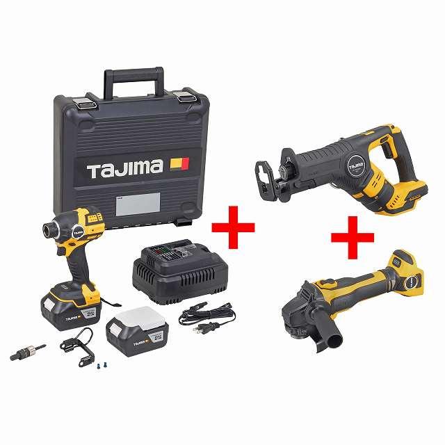 TAJIMA タジマ PTF300G125RK PT-F300G125RK管工用ソケット付