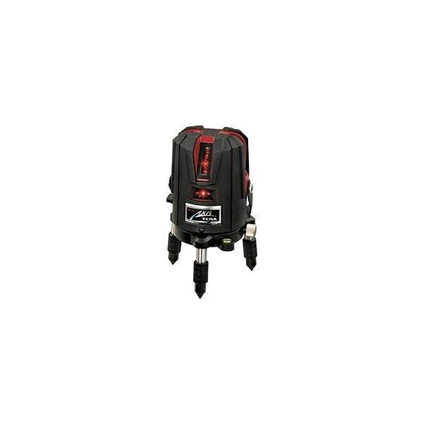 TAJIMA セール価格 タジマ ≫レーザー墨出器アクシステラAXT-KYR 推奨 AXTKYR