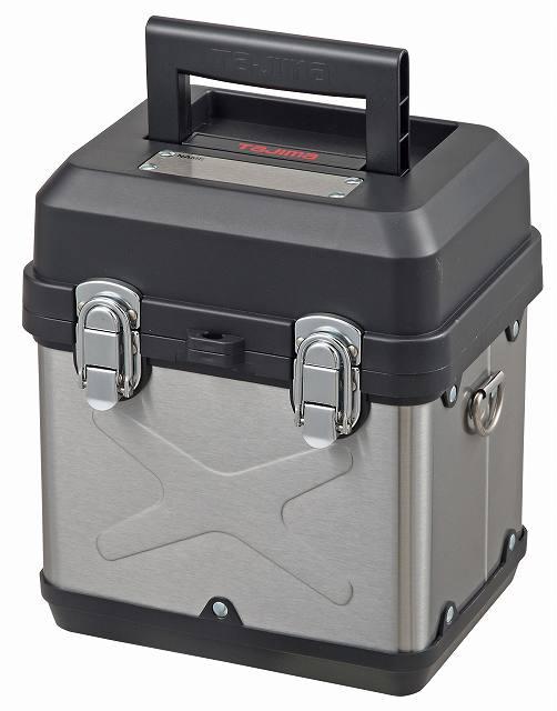 TAJIMA タジマ 物品 レーザー部品140227キャリングケース LA140227 営業