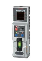TAJIMA タジマ NAVI-RCV3 NAVIレーザーレシーバー3