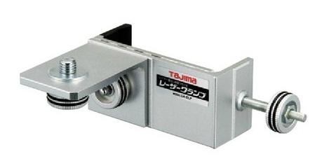 TAJIMA タジマ LA-CLP レーザークランプ