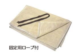タカショー (14513300) パーゴラシェードサンドストーン 1.5間×9尺(代引不可商品)