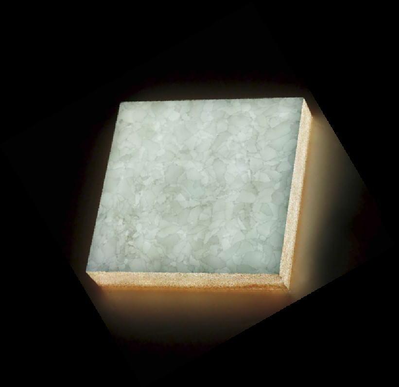タカショー MBL-J01W マーベライト 床面・壁面用 (白)