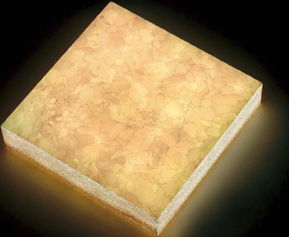 タカショー MBL-J03D マーベライト 床面・壁面用 (電球色)
