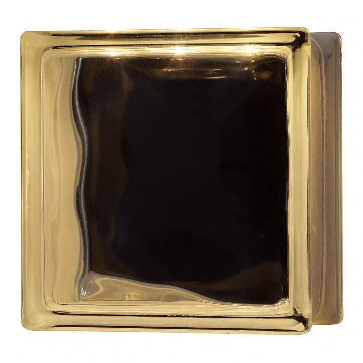 タカショー CB-J10D カクテルブロック たまゆら145角 (電球色)