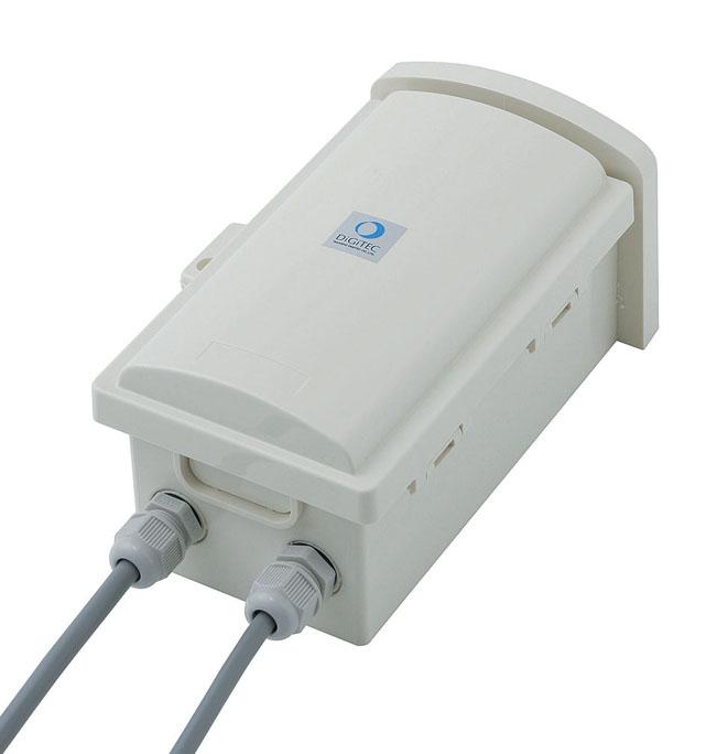 タカショー TLC-J001C RGB専用コントローラー