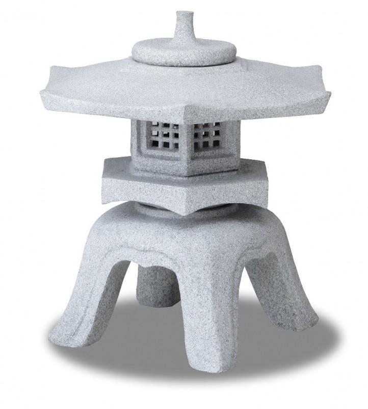 タカショー OZA-R2 雪見灯篭