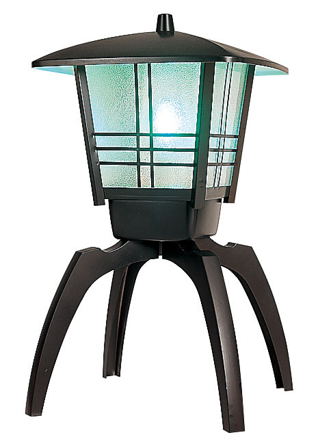 タカショー HGD-008E 庭園灯 (灯籠型) LEDタイプ 50Hz