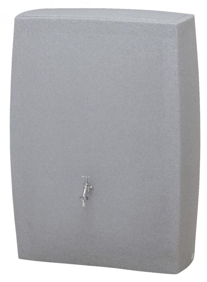 タカショー LDA-275L 雨水タンク ノーブル (ライトグレー)