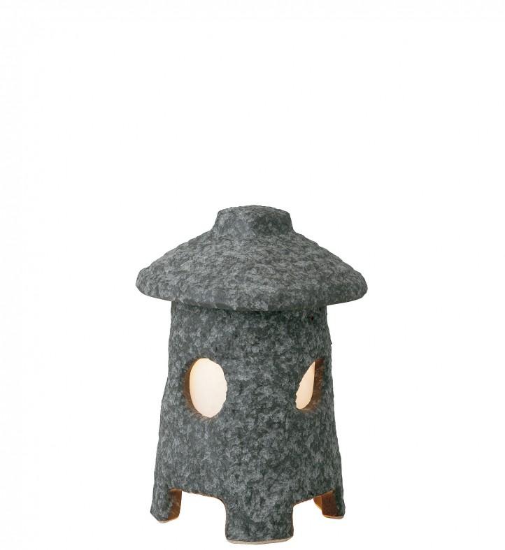タカショー HGA-Y08N 和風ローボルトライト 裾明り (庭ゆらぎ)