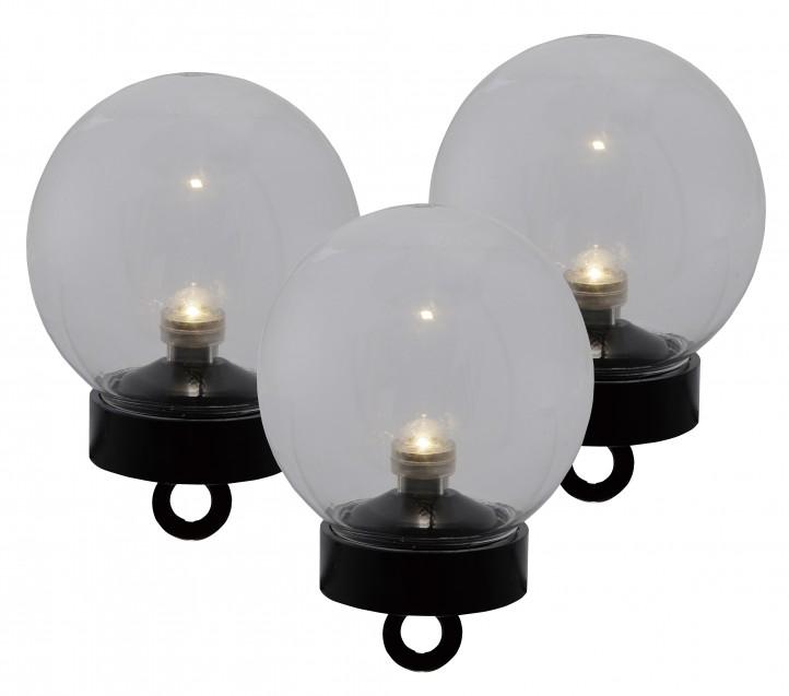 タカショー HHA-D05T LEDフローティングライト 3球タイプ