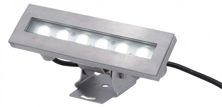 タカショー HHA-W03S ウォーターライト3型 (白)