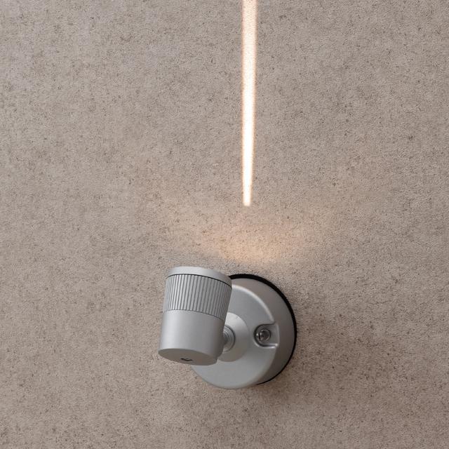 タカショー HFE-W07S De-spot 100V 超狭角タイプ (ブラケットタイプ) (電球色)
