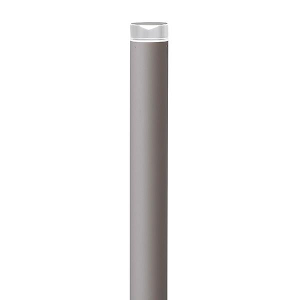 タカショー HFD-D31G スタイルポールライト11型 Gゴールド(電球色)