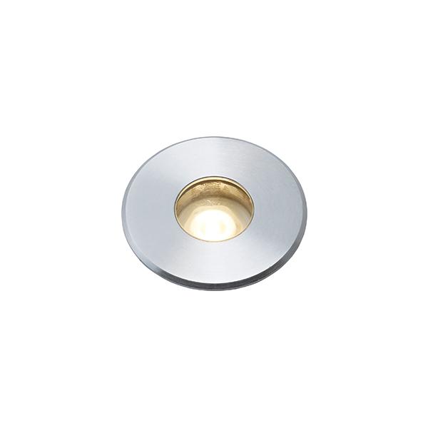 タカショー HHA-D06S グランドライト7型 水中仕様 (電球色)