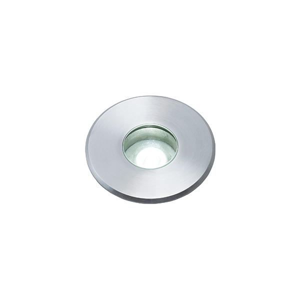 タカショー HHA-W06S グランドライト7型 水中仕様 (白)