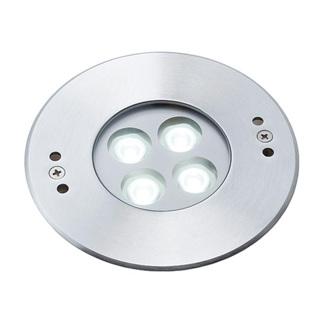 タカショー HHA-W07S グランドライト8型 水中仕様 (白)