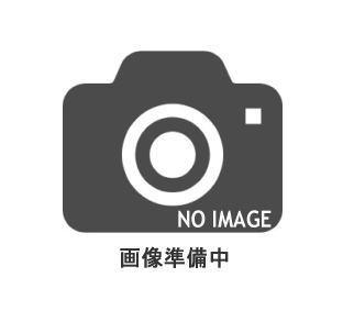 タカショー SOB-B17 交換用バッテリー (ソーラーマックス17用)