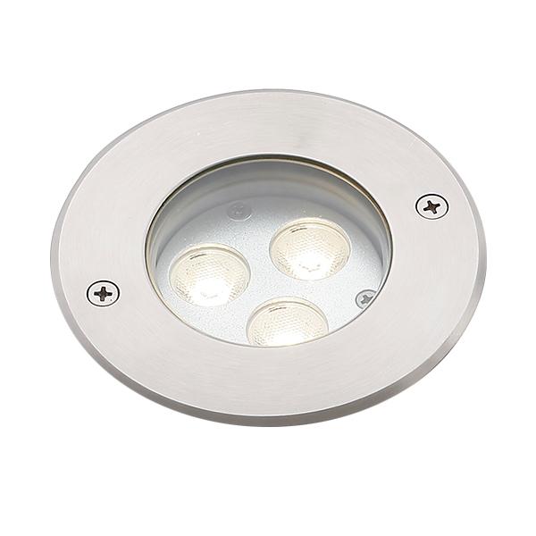 タカショー HBD-D09S HBD-D09S グランドライト 新6型 (電球色)