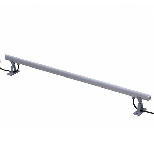 タカショー HAC-D17S ウォールアップライト 900 (電球色) W900×D46×H86