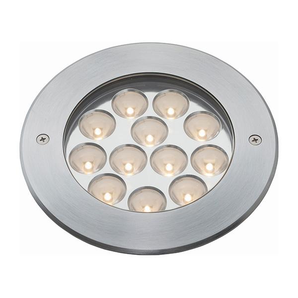 タカショー HBD-D15S グランドライト 10型 (電球色) W163×D163×H153