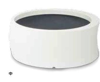 タカショー FIP-37 41781000 カーブプランター 中(代引不可)