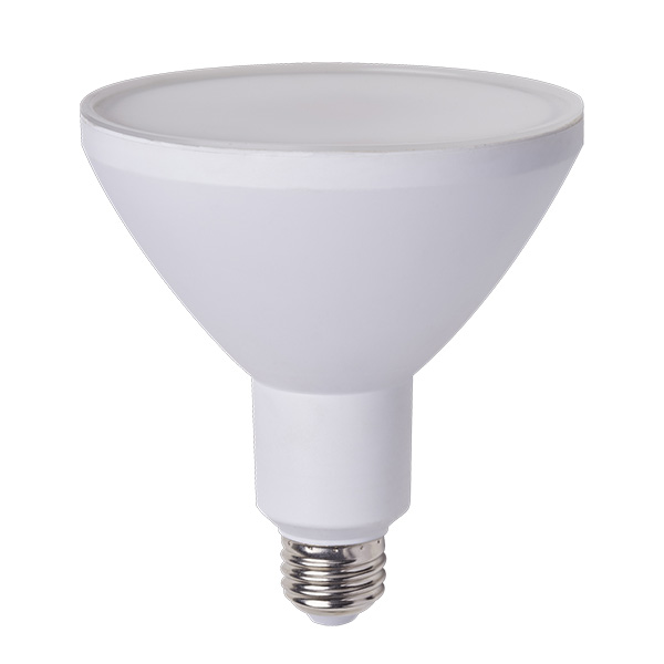 タカショー HMB-N33W 73168800 PAR38 LED電球2型 E-26 120°防水タイプ(白)