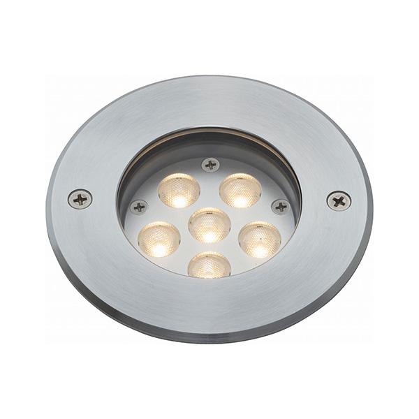 タカショー HFF-D17S 74421300 グランドライト100V 4型 (電球色)スコッチキャスト付