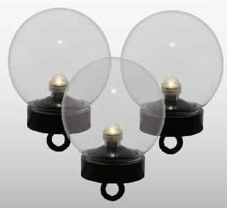 タカショー HHA-D05T LEDフローティングライト3球タイプ 12V