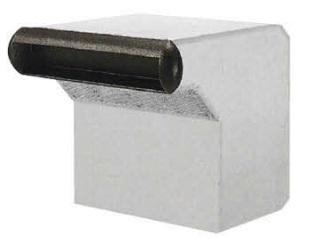 タマヤ TAMAYA 戸建用郵便ポスト T51-2B12/T51-2B15/T51-2B12D/T51-2B15D 口金タイプ一体型 ダイヤル錠取付け可能(別オーダー)