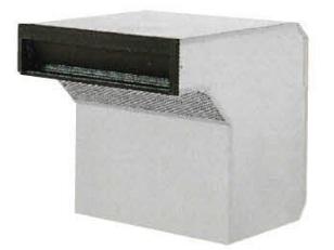 タマヤ TAMAYA 戸建用郵便ポスト T52-2B3/T52-2B6/T52-2B8 口金タイプ一体型 ダイヤル錠取付け可能(別オーダー)