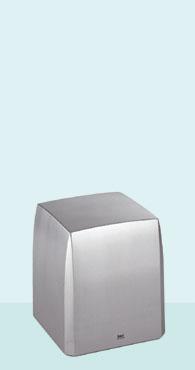 【帝金 Teikin】 バリカー ローボラード ACT-01A メタリックチタン 固定式