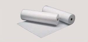 東亜コルク topacork 発泡ポリエチレンシート(下地用クッションシート) (1200×3mm×25m巻) TPS-25 1本