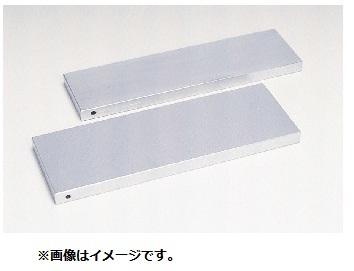 ツボ万 ダイヤモンド電着製品 DS-475 各種刃物研磨 #400/800/1000/1200