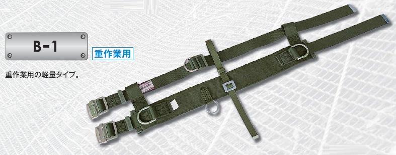 藤井電工 ツヨロン 傾斜面ベルト B-1