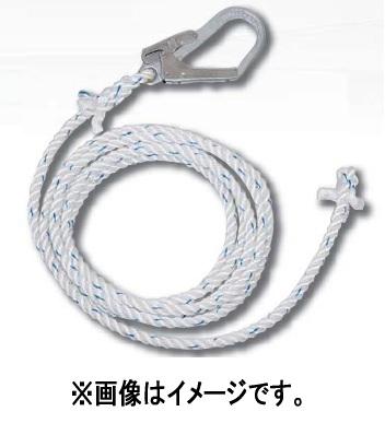 藤井電工 ツヨロン 母線ロープ L-20