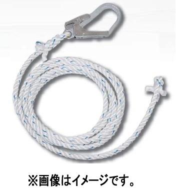 藤井電工 ツヨロン 母線ロープ L-25