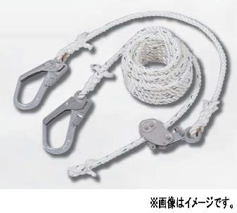藤井電工 ツヨロン 97ハリップ 97HR-4-10