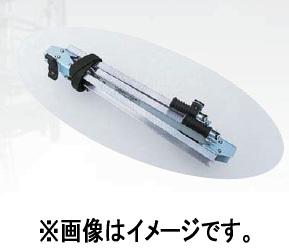 藤井電工 ツヨロン CP昇降器 CP-20