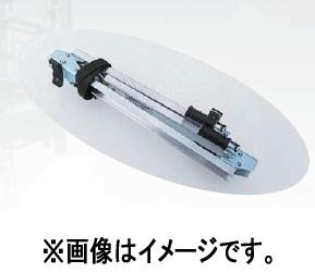 藤井電工 ツヨロン CP昇降器 CP-25