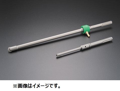 UNIKA ユニカ C&G 吸塵ドリルシステム QMX14.5×325 QビットUX QMXタイプ(SDS-maxシャンク)