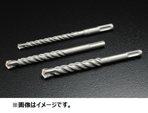 UNIKA ユニカ SDSプラス UXL25.0×450 UXタイプ ロング