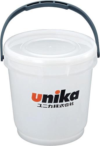 UNIKA ユニカ ユニコンアンカーバケツセット UB-01