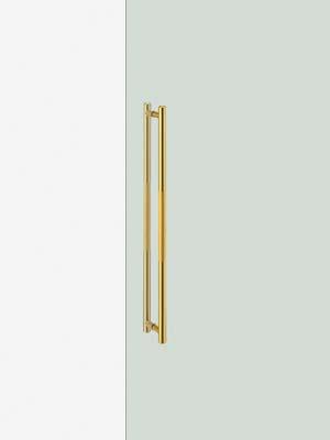 UNION ユニオン ドアハンドル G1105-01-015 内/外1セット