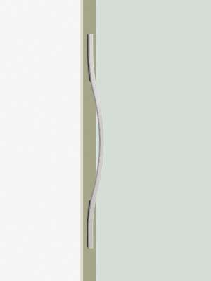 内/外1セット T1107-01-023 ドアハンドル UNION ユニオン
