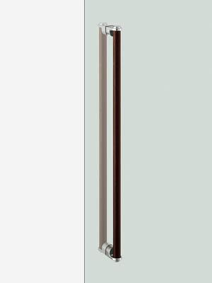 UNION ユニオン ドアハンドル ミドル ユニオン G2560-31-702-L765 内 UNION/外1セット, だらにすけ 吉野勝造商店:c3d354a0 --- sunward.msk.ru