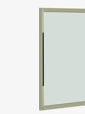 UNION ユニオン ドアハンドル ロング T7610-26-108 内/外1セット※