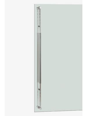 適切な価格 内/外1セット※:家づくりと工具のお店 家ファン! G3062-01-003-P2025 ドアハンドル ロング UNION ユニオン-木材・建築資材・設備