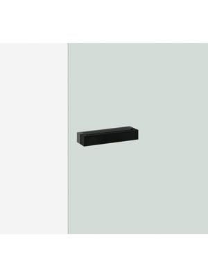 UNION ユニオン ドアハンドル ワイド G5080-25-101 内/外1セット